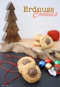 wpid-Erdnuss-Cookies-2012-11-27-21-15.jpg
