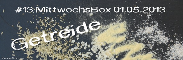 wpid-Getreide-2013-04-25-09-00.jpg