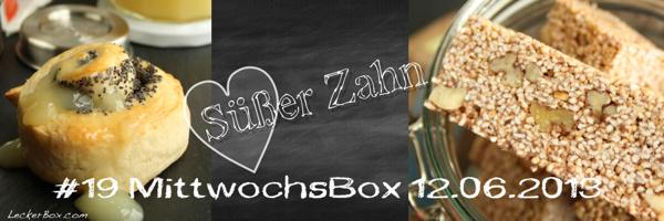 wpid-Suesser_Zahn-2013-06-6-07-002.jpg