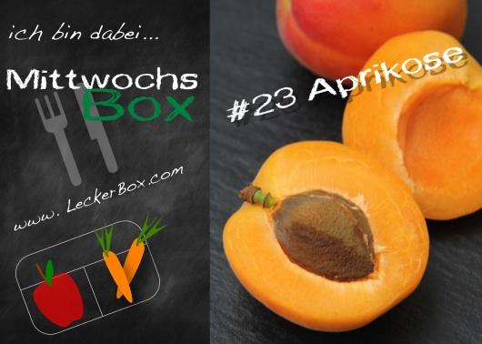 wpid-Aprikosen-Sandwich-2013-07-24-07-00.jpg