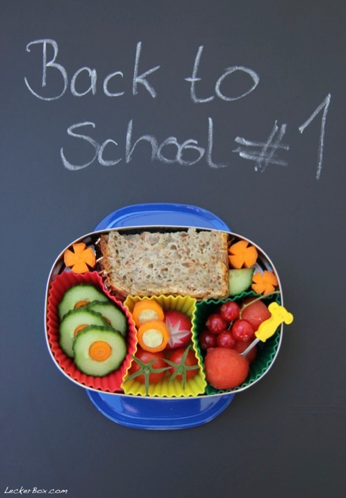 wpid-BackToSchool_1_1-2013-07-22-07-002.jpg