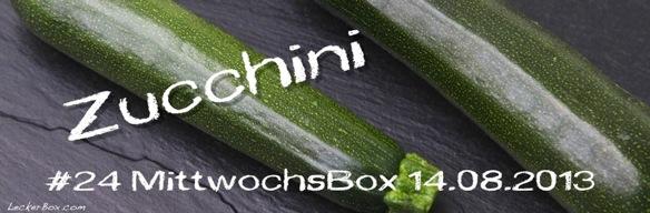 wpid-Zucchini-2013-08-8-07-004.jpg
