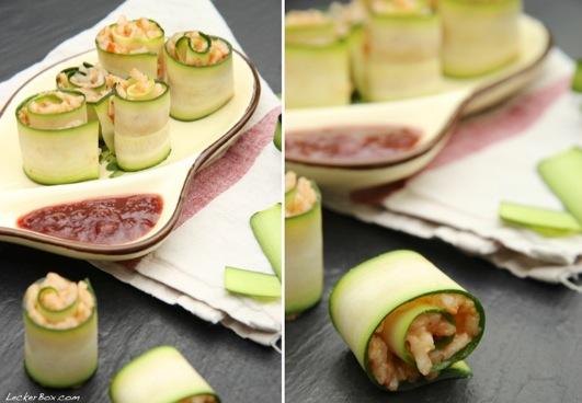 wpid-Zucchini_Sushi_3-2013-08-14-07-001.jpg