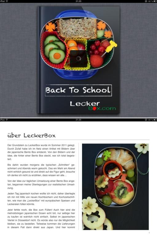 wpid-iBook_LeckerBox_1-2013-09-2-07-00.jpg
