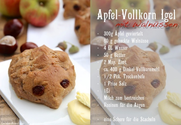 wpid-Apfel-Kuerbis-Muffins_4-2013-10-16-07-00.jpg