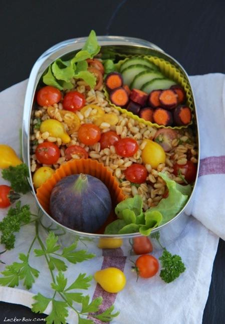 wpid-Sonnenweizen-Tomaten-Salat-2013-10-7-07-00.jpg