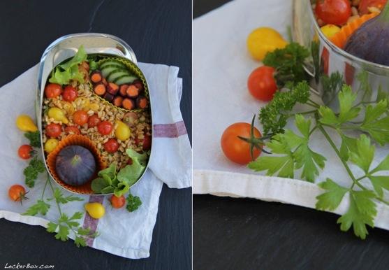 wpid-Sonnenweizen-Tomaten-Salat_1-2013-10-7-07-00.jpg