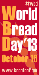 wpid-ob_755fd3_world-bread-day-2013-hashtag-2013-10-16-07-00.png