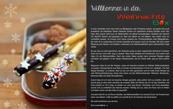 wpid-WeihnachtsBox_Preview_Blog-2013-11-27-07-00.jpg