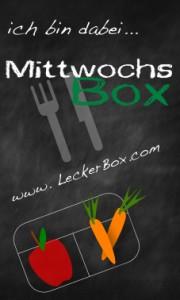 MittwochsBox_1