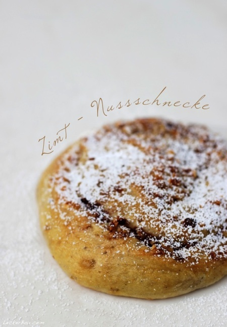 wpid-Zimt-Nussschnecken_2-2014-01-27-07-00.jpg