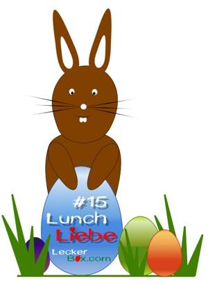 wpid-LunchLiebe_Ostern-2014-04-19-07-001.jpg