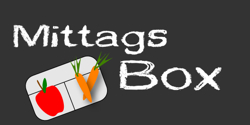 MittagsBox