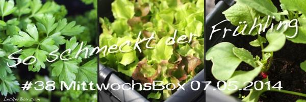 wpid-SoschmecktderFruehling-2014-05-1-11-15.jpg
