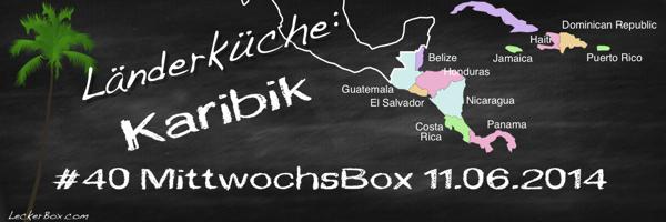 wpid-Laenderkueche-Karibik_lang-2014-06-5-07-00.jpg