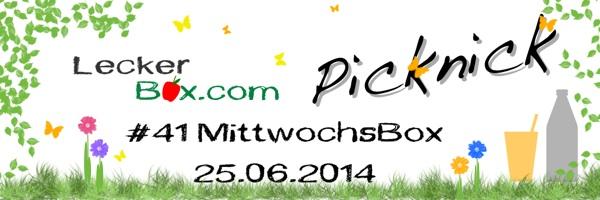 wpid-MittwochsBox_Picknick-2014-06-19-13-30.jpg