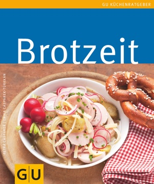 wpid-Brotzeit_300-2014-07-24-07-001.jpg