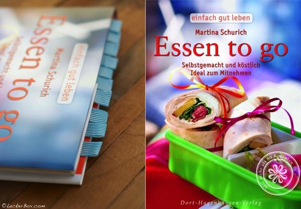 wpid-EssenToGo_Schurich_1-2014-07-16-07-00.jpg