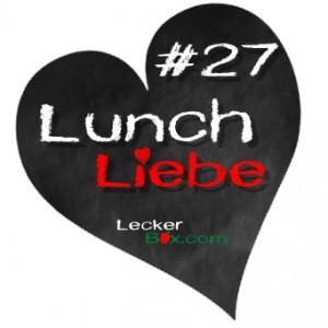 wpid-LunchLiebe_27-2014-08-30-07-00.jpg