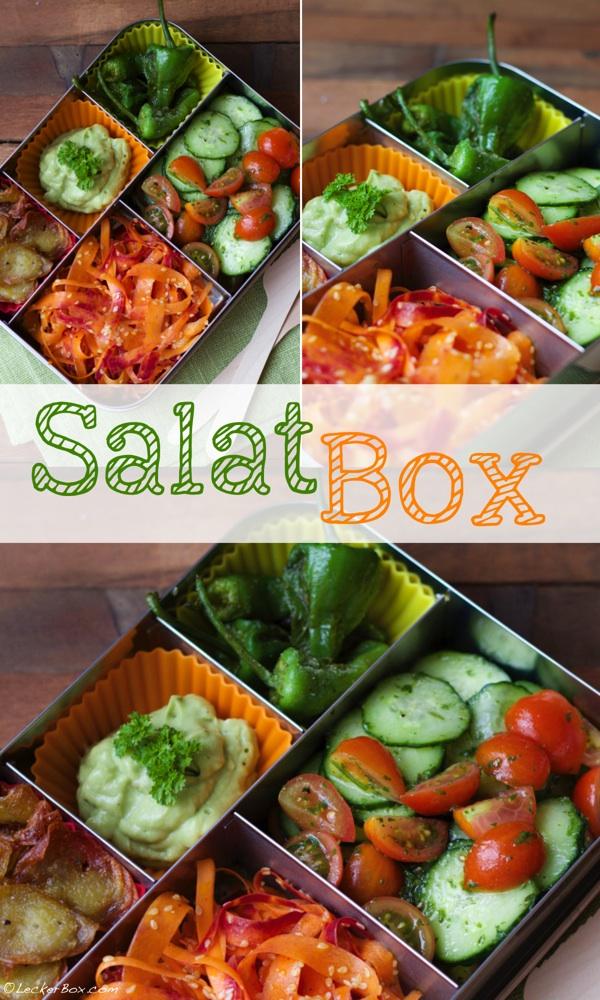 wpid-SalatBox_1-2014-08-13-20-451.jpg
