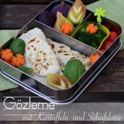 wpid-Goezleme_Kartoffel_Schafskaese_280-2014-09-25-07-00.jpg