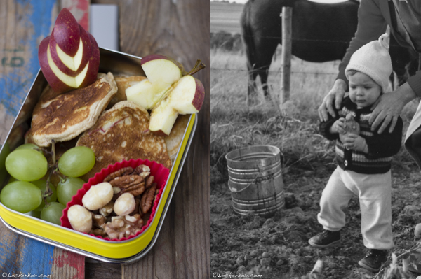 wpid-Apfelpfannkuchen_Oma-2014-10-8-07-001.jpg