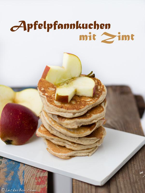 wpid-Apfelpfannkuchen_Oma_2-2014-10-8-07-001.jpg