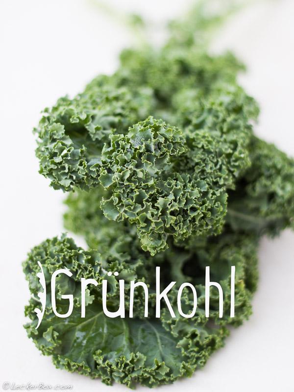 wpid-Kale-Salad_2-2014-11-10-07-00.jpg
