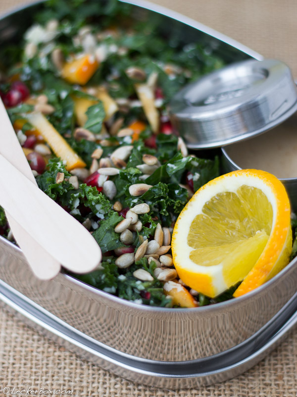 wpid-Kale-Salad_3-2014-11-10-07-00.jpg