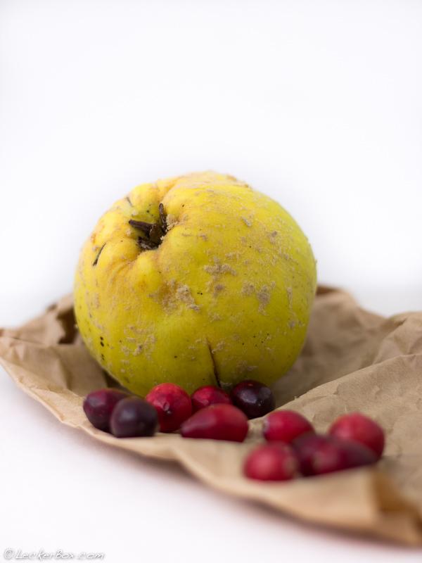 wpid-Muesli_Muffin_Quitte_Cranberry_1-2014-11-18-07-00.jpg