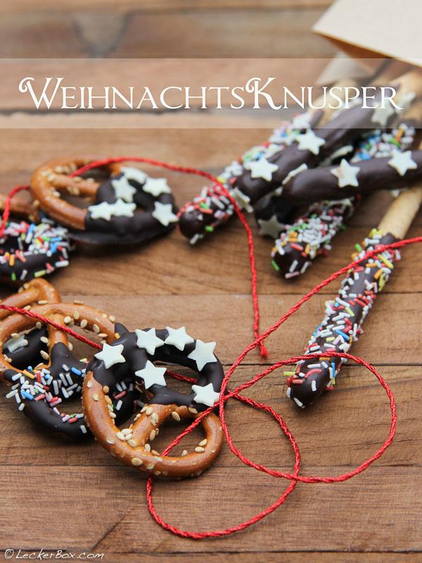 wpid-Laugenknusper_Schokolade_1-2014-12-6-07-00.jpg
