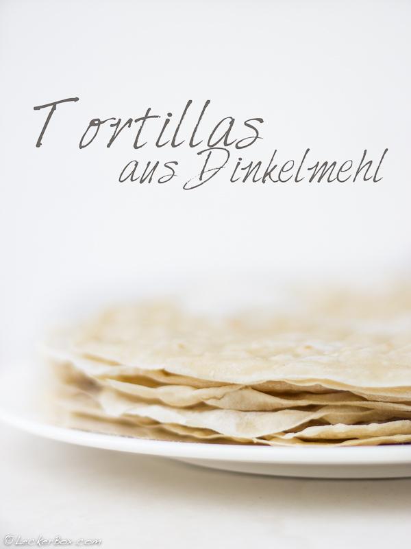 wpid-Dinkel_Tortillas_1-2015-01-7-07-00.jpg