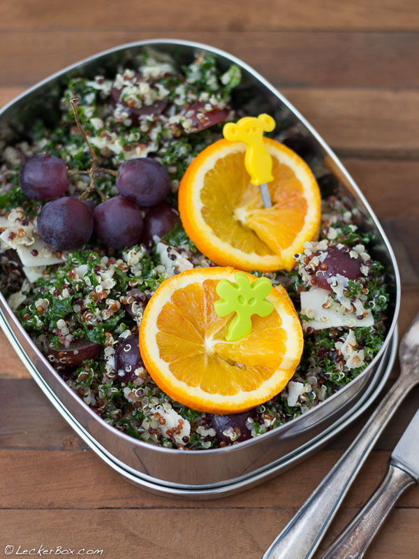wpid-Qunioa-Kale-Salad_2-2015-01-26-07-00.jpg