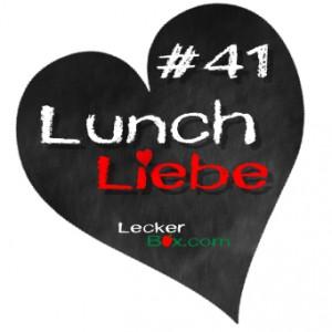 wpid-LunchLiebe_41-2015-02-1-17-30.jpg