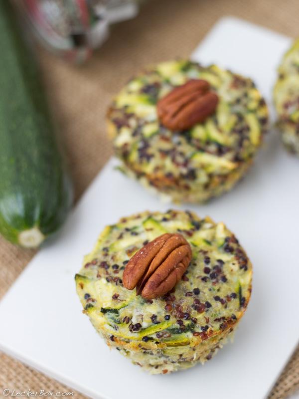wpid-Quinoa-Zucchini-Muffins_2-2015-03-30-07-00.jpg