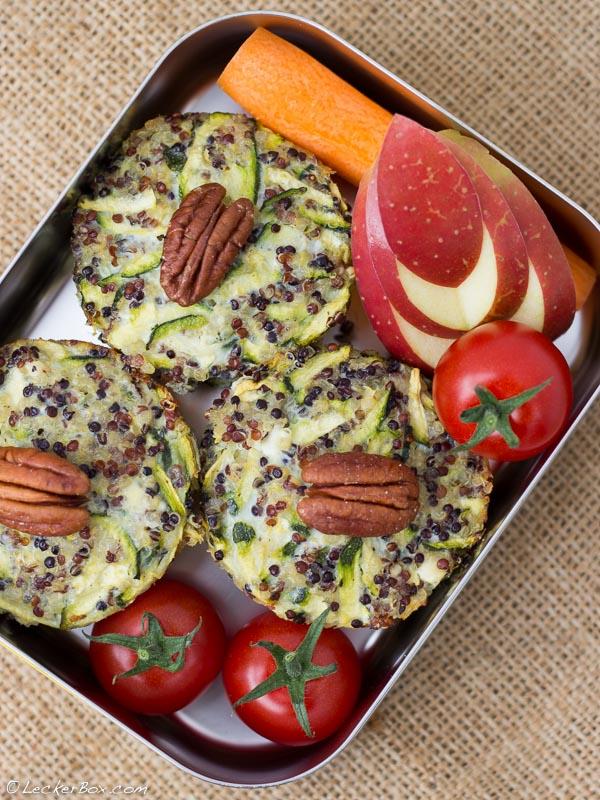 wpid-Quinoa-Zucchini-Muffins_3-2015-03-30-07-00.jpg