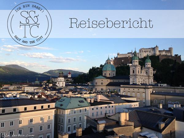wpid-Salzburg_1-2015-07-1-07-00.jpg