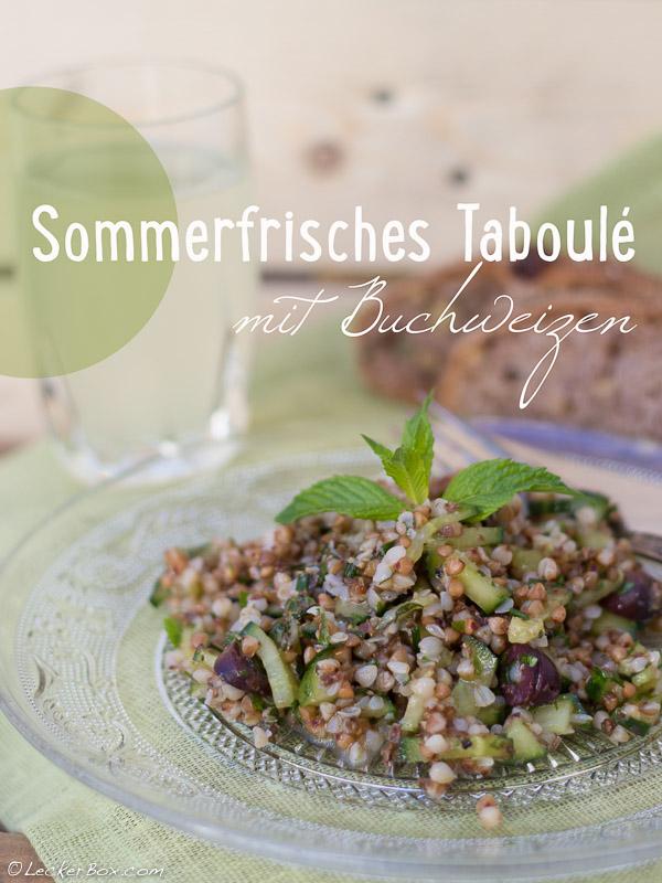 wpid-Sommerfrisches_Taboule_1-2015-06-17-07-00.jpg
