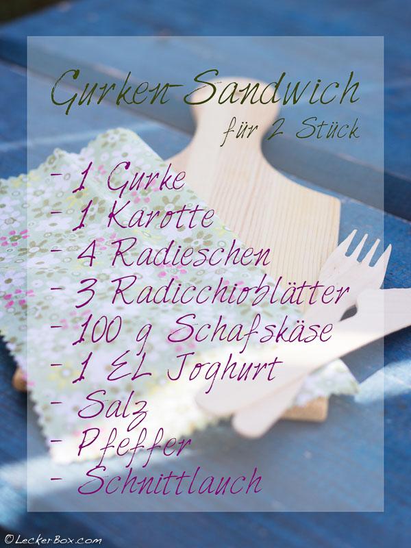 wpid-Gurken-Sandwich_3-2015-08-5-07-00.jpg