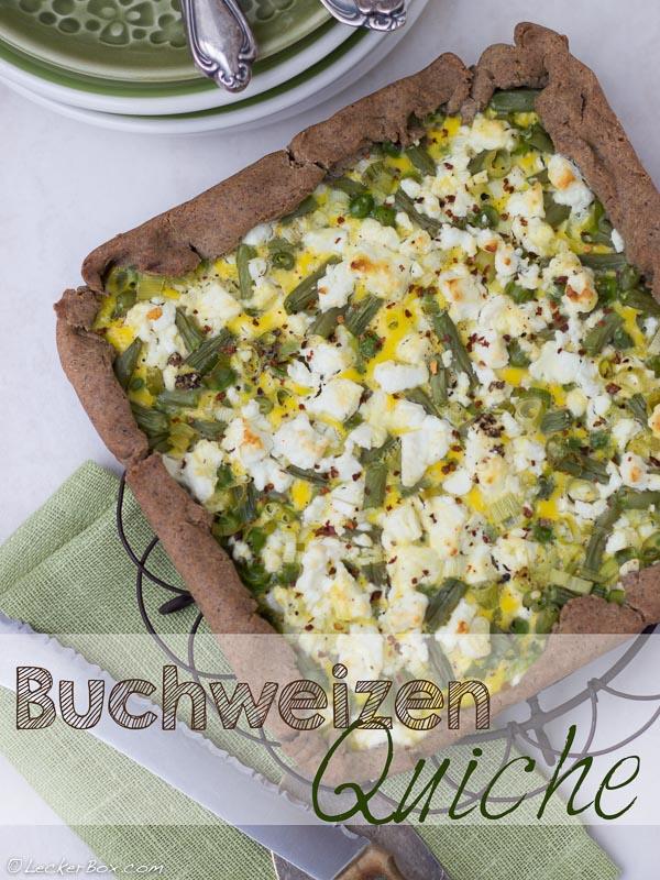 wpid-Buchweizen_Quiche_5-2015-09-16-07-00.jpg