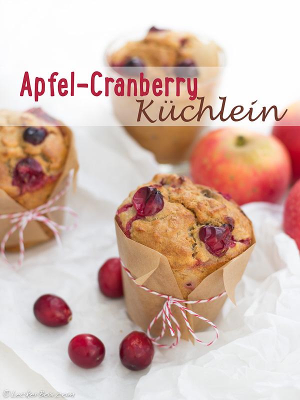 wpid-Apfel-Cranberry-Kuechlein_1-2015-11-25-07-00.jpg