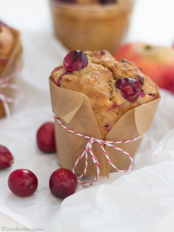 wpid-Apfel-Cranberry-Kuechlein_3-2015-11-25-07-00.jpg