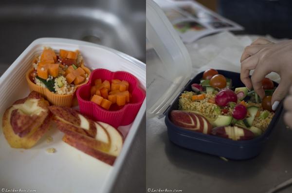 Coole-Lunchbox_packen_10-2016-03-22-07-00.jpg