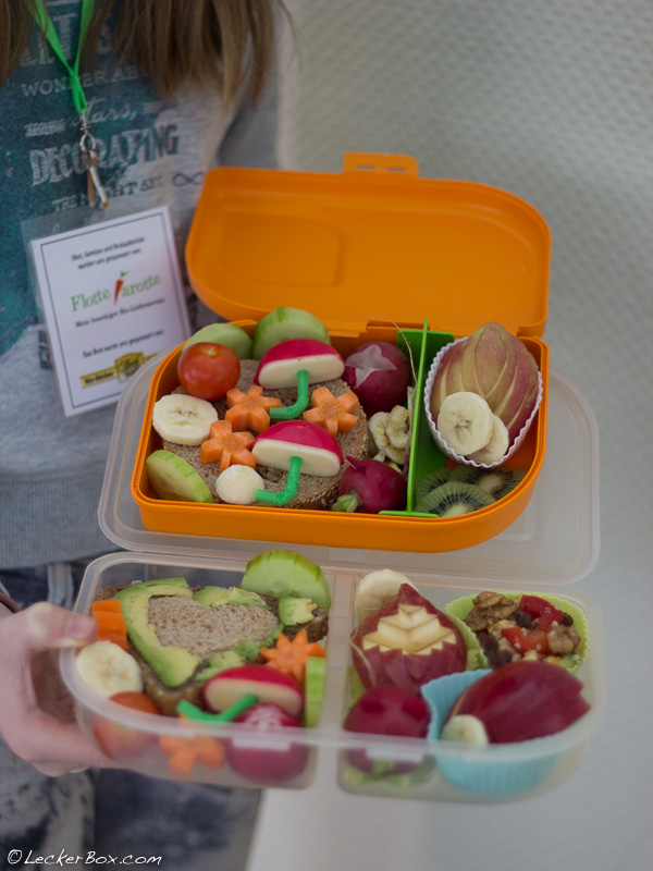 Coole_Lunchbox_fuellen_09-04-2016-01-2016-04-25-07-00.jpg