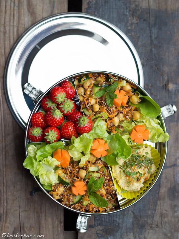 Quinoa-Salat_LWP_Leckerbox_2-2016-05-30-07-00.jpg