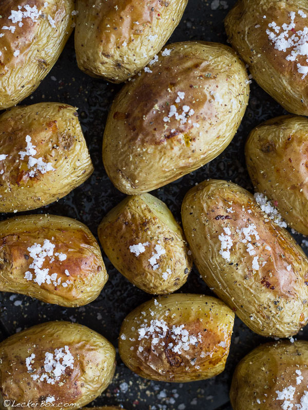 Kartoffel_Salat_Maedchenkueche_2-2016-08-21-08-00.jpg