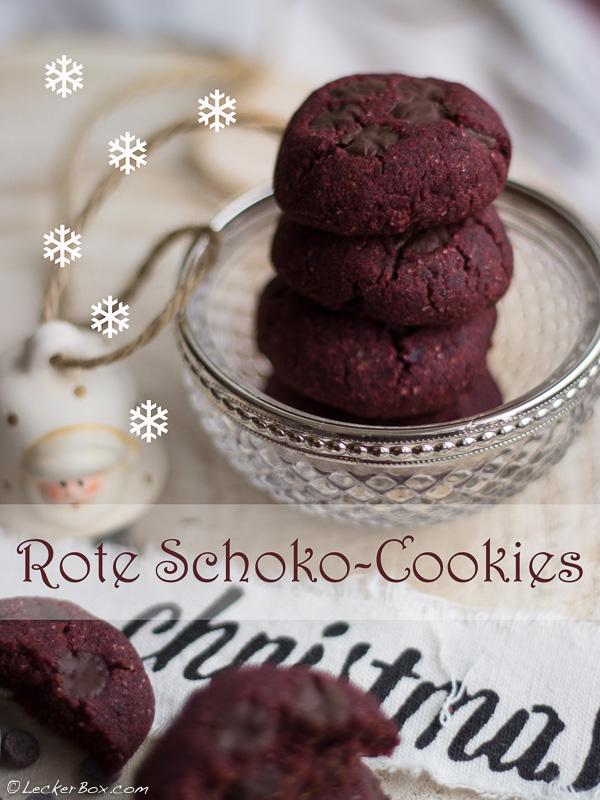 RoteBeete_Schoko_Cookies_1-2016-11-16-07-00.jpg