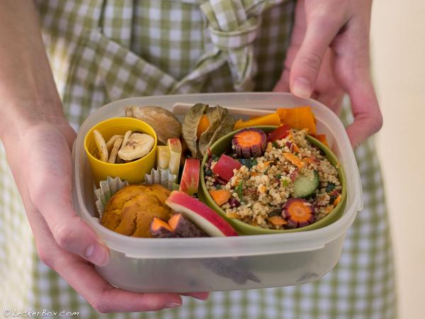 Coole-Lunchbox_Herbst_2016-2-2017-02-5-18-00.jpg