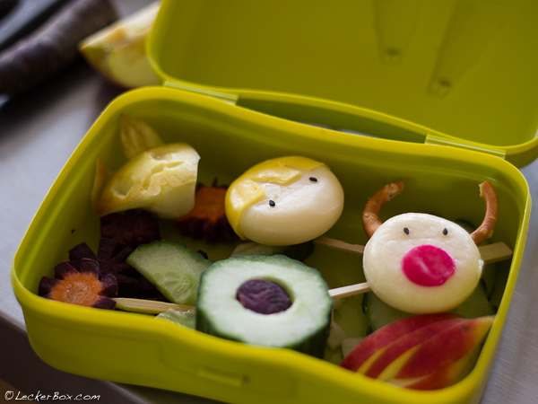 Coole-Lunchbox_Herbst_2016-5-2017-02-5-18-00.jpg