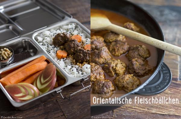 Orientalische_Fleischbaellchen_4-2017-02-12-09-00.jpg
